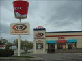 Image for A&W West North Temple , Salt Lake City, Utah