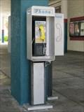 Image for Hollywood 20 Payphone - Sarasota, FL