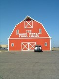 Image for Pour Farm - Minot, North Dakota