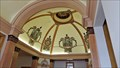 Image for Deer Lodge County Courthouse Dome - Anaconda, MT