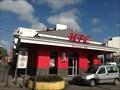Image for KFC - Pointe-à-Pitre, Guadeloupe
