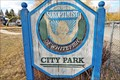 Image for Soroptimist City Park - Whitefish, MT