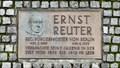 Image for Ernst Reuter — Leer (Ostfriesland), Germany