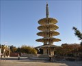 Image for Japantown