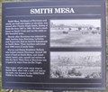 Image for Smith Mesa