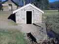 Image for Washington Spring House - Valley Forge, PA