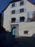 Image for Historisches Museum - Luzern, Switzerland