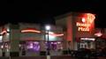 Image for Boston Pizza - Calgary, Alberta