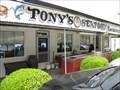 Image for Tony's - Marshall, CA