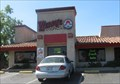 Image for Wendy's - Oro Dam Blvd - Oroville, CA