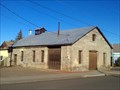 Image for Miller/Arena Blacksmith Shop - Alturas, CA