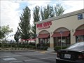 Image for Five Guys -  Del Paso - Sacramento, CA