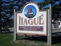 Image for Town of Hague - Hague, Saskatchewan