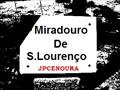 Image for Miradouro de S.Lourenço