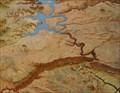 Image for Glen Canyon National Recreation Area Terrain Moldel