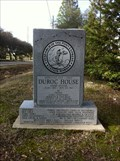 Image for Duroc House - Shingle Springs, CA