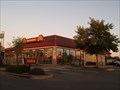 Image for Cirby Way McDonalds - Roseville, Ca