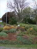 Image for Caroline's Garden - Johnstown, Ontario