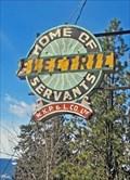 Image for Creston & District Historical Museum - Creston, British Columbia