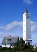 Image for Blåvand Lighthouse