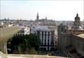 Image for Seville - Andalusia, Spain