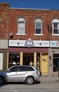 Image for Coffee House - For The Love Of Jo ~ Stouffville, Ontario, Canada