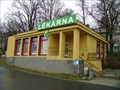 Image for Lekarna U Nemocnice, Klatovy, CZ, EU