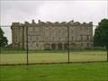 Image for Kimbolton Castle - Kimbolton, Cambridgeshire, UK