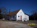 Image for Carr Lane School - Carr Lane, MO, USA