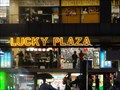 Image for Lucky Plaza—Singapore