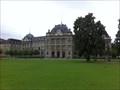 Image for Hauptgebäude der Universität - Bern, Switzerland
