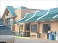 Image for Woodland Park McDonald's