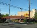 Image for Denny's - Ventura Blvd - Woodland Hills, CA