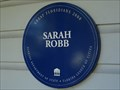 Image for Sarah Robb House - Gainesville, FL