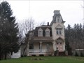 Image for Victorian Home - Elizabeth Street, Naples, New York
