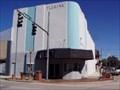 Image for Florida Theater - Starke, Florida