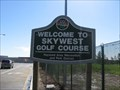 Image for Skywest Golf Course - Hayward, CA