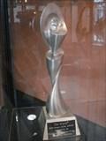 Image for Gracie Allen Award - National Public Radio - Washington, DC