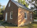 Image for Oakdale School - Lincoln, Virginia