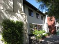 Image for Los Altos Masonic Temple - Los Altos, CA