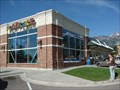 Image for McDonalds on 94th South
