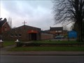 Image for St Pius X - Narborough, Leicestershire