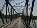 Image for Ponte do Zambujal, Portugal