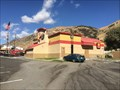 Image for Carl's Jr. - Gorman Post Rd. - Gorman, CA