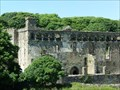 Image for St Davids Bishop's Palace - Monastery - Wales. Great Britain.