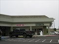 Image for Round Table Pizza - South Main - Salinas, CA