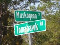 Image for Muskogean & Tomahawk - St. Johns County, FL