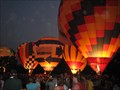 Image for Centralia Balloon Fest