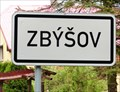 Image for Zbýšov, Czech Republic