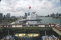 Image for Port Of Miami